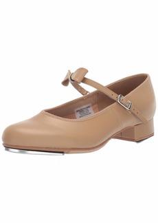 Bloch womens Merry Jane Dance Shoe   US