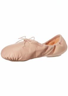 Bloch Women's Neo-Hybrid Dance Shoe  M US
