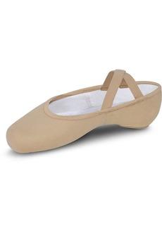 Bloch Women's Performa Dance Shoe  7.5 C US