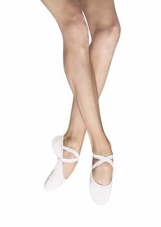 Bloch Women's Performa Dance Shoe  5 C US
