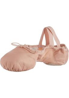 Bloch Women's Proflex Leather Dance Shoe