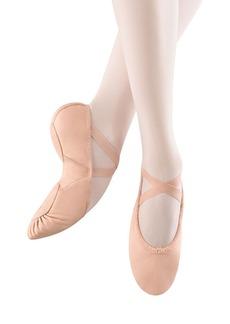 Bloch Women's Prolite II Hybrid Ballet Slipper