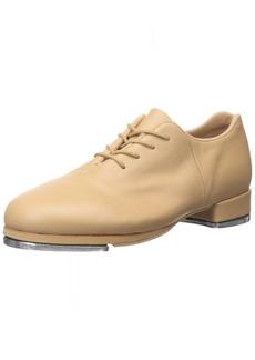 Bloch Women's Sync Tap Dance Tap Shoe
