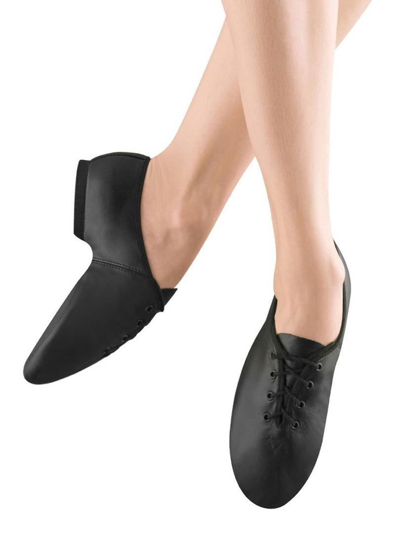 Bloch Women's Ultraflex Dance Shoe  7.5 Medium US