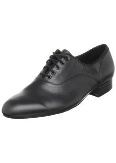 Bloch Women's Xavier Ballroom Shoe