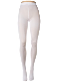Bloch Contoursoft Footed Tights