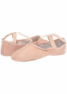 Bloch Prolite II Hybrid Split Sole Ballet
