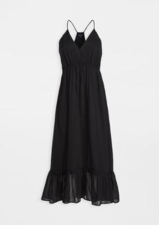 Blue Life Rowen Dress