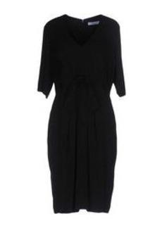 BLUMARINE - Knee-length dress