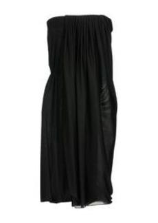 BLUMARINE - Short dress