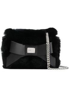 Blumarine Mandy shoulder bag