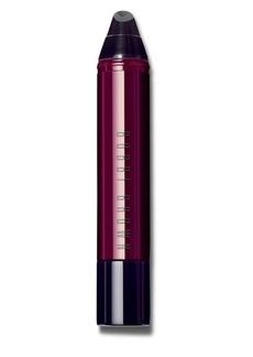 Bobbi Brown Art Stick Liquid Lipstick