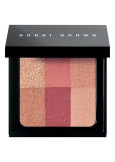 Bobbi Brown Brightening Brick Compact