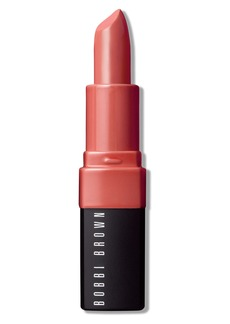Bobbi Brown Crushed Lipstick