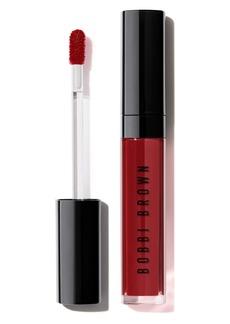 Bobbi Brown Crushed Oil-Infused Lip Gloss
