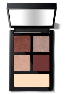 Bobbi Brown Essential Multi-Color Eyeshadow Palette (USD $99 Value)