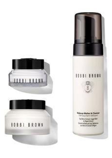 Bobbi Brown Full Size Refresh Hydrating Skin Care Set (Nordstrom Exclusive) ($152 Value)