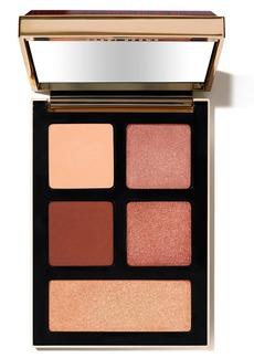 Bobbi Brown Luxe Jewels Eyeshadow Palette (Nordstrom Exclusive)