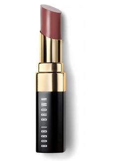 Bobbi Brown Nourishing Lipstick