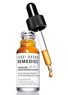 Bobbi Brown Skin Reviver No. 91 Face Oil