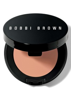 Bobbi Brown Undereye Corrector