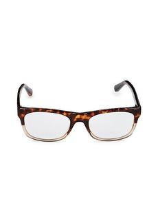 Bobbi Brown The Soho 55MM Optical Glasses