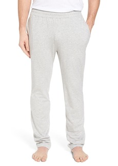 Bobby Jones Classic Liquid Cotton Stretch Pants