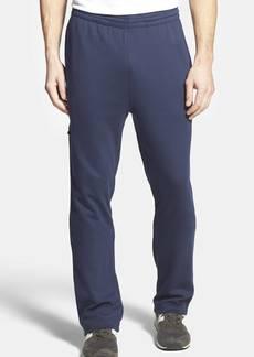 Bobby Jones 'Leaderboard' Sweatpants