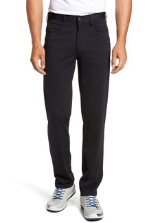 Bobby Jones R18 Tech Pants