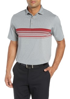 Bobby Jones XH20 Gable Stripe Jersey Polo
