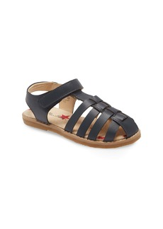 Boden Fisherman Sandal (Women)