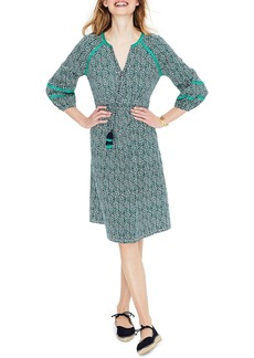 Boden Heidi Jersey Dress (Regular & Petite)