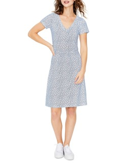 Boden Penelope Jersey Dress (Regular & Petite)