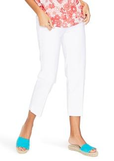 Boden Richmond Capri Trousers