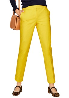 Boden Richmond Ankle Pants