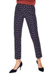 Boden Richnond Pants (Regular & Petite)