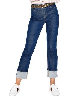 Boden Selvedge Jeans