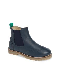 Mini Boden Chelsea Boot (Toddler Kid & Little Kid)