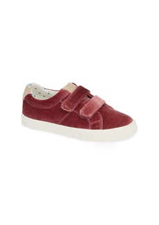 Mini Boden Fun Low Top Sneaker (Toddler & Little Kid)