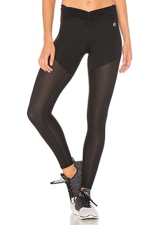 Body Language Callia Legging