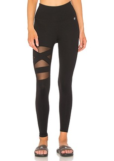 Body Language Lively Legging