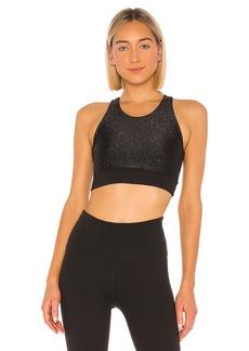 Body Language Zara Sports Bra