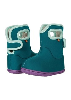 Baby Bogs Solid (Toddler)