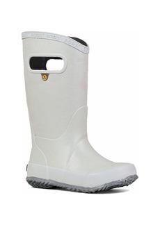 Bogs Glitter Waterproof Rain Boot (Walker, Toddler, Little Kid & Big Kid)