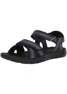 Bogs Kids/Toddler Rio Watersports Athletic Boys and Girls Sandal