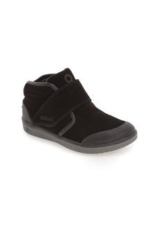 Bogs Sammy Waterproof Sneaker (Walker, Toddler & Little Kid)