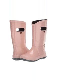 Bogs Rain Boot Glitter (Toddler/Little Kid/Big Kid)