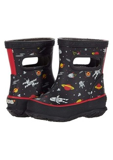 Bogs Skipper Space Man (Toddler/Little Kid)