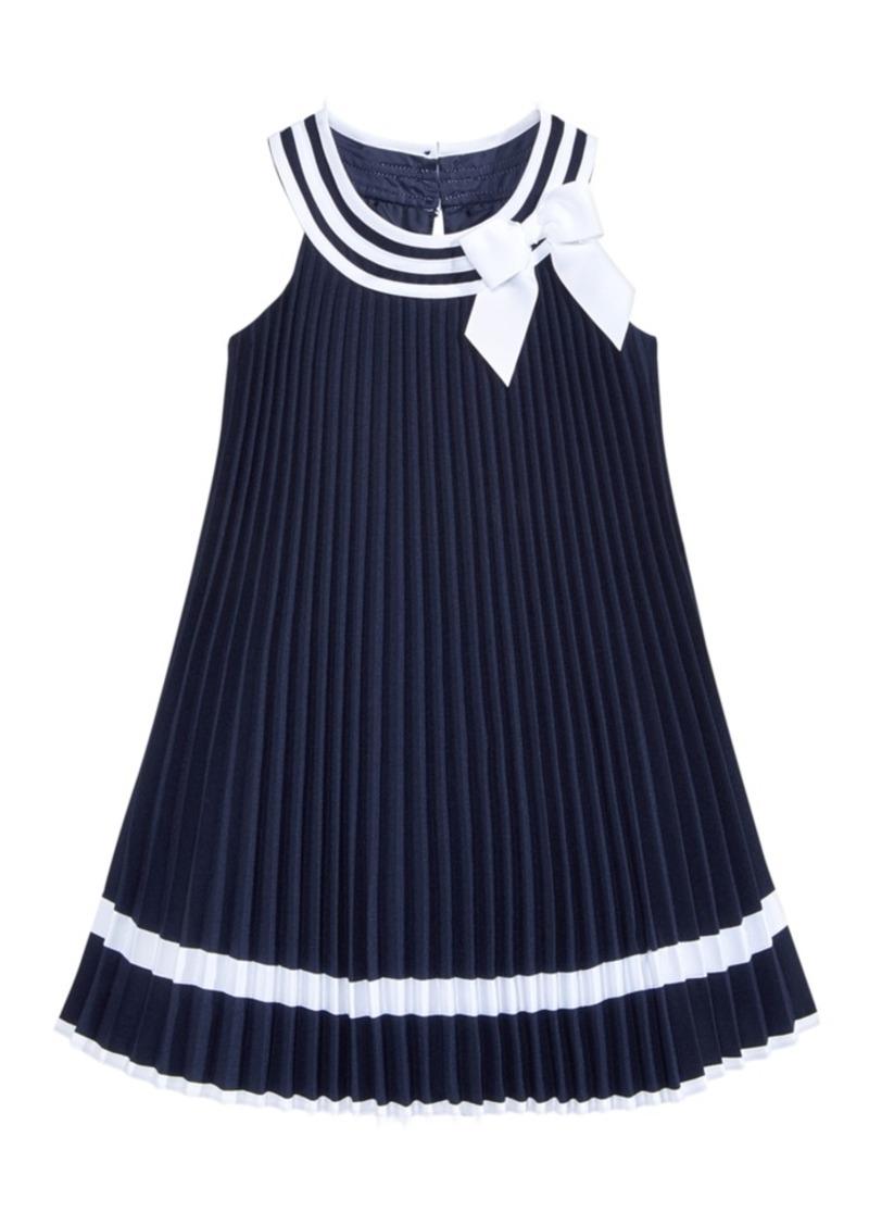 ee2175adf 5T Dresses - Photo Dress Wallpaper HD AOrg