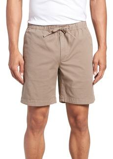 Bonobos 7-Inch Beach Shorts